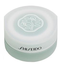 Shiseido Paperlight Cream Eye Color 6g BL706