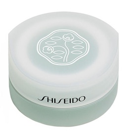Shiseido Paperlight Cream Eye Color 6g BL706