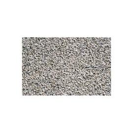 Sokliplaat TEMPSI Zoccolo hall graniit 8x745x1250mm