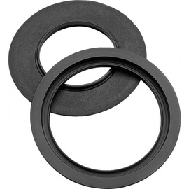 Lee Filters Adapter Ring 95mm