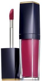Estee Lauder Pure Color Envy Paint-On Liquid Lip Color 7ml 408