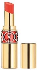 Yves Saint Laurent Rouge Volupte Shine Lipstick 4.5g 30