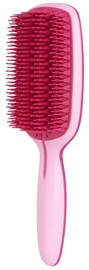 Tangle Teezer Blow Styling Full Paddle Pink