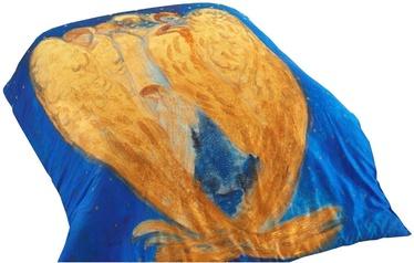 Bradley Blanket Cover 200x210 Epp Maria Ingli Uni