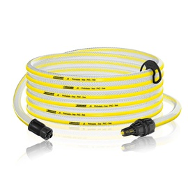 Karcher SH 5 Suction hose 5m