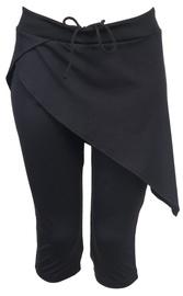 Бриджи Bars Womens Sport Breeches Black 62 S