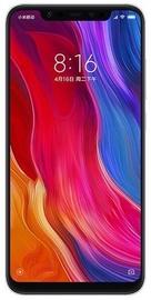 Xiaomi Mi 8 6/64GB Dual White