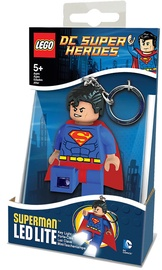 LEGO Super Heroes Superman Key Light 5002913