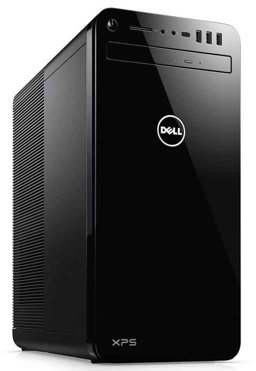 Dell XPS 8930 Tower 273338309