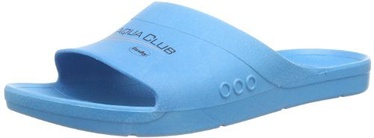 Fashy Aqua Club 7237 Light Blue 38/39