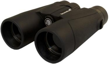 Levenhuk Karma Binoculars 8x42