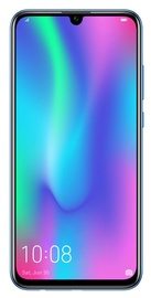 Mobilusis telefonas Huawei Honor 10 Lite, 64 GB, DS