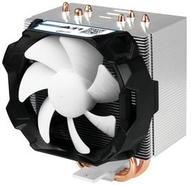 Arctic Freezer A11 AMD CPU Cooler UCACO-FA11001-CSA01
