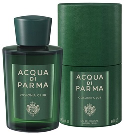 Acqua Di Parma Colonia Club 180ml EDC Unisex