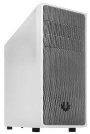 BitFenix Neos Midi Tower White/Silver