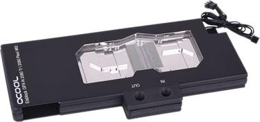 Alphacool Ice Block GPX-N RTX 2080 / 2080TI