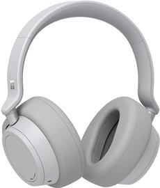 Microsoft Surface Bluetooth Headphones White
