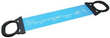 EB Fit Latex Expander Blue