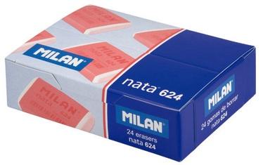 Milan Eraser 624 Nata
