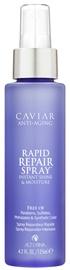 Alterna Caviar Rapid Repair Spray 100ml