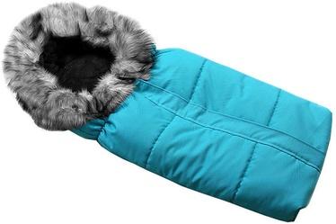 Vaikiškas miegmaišis Babylove Eskimo Sleeping Bag Art.87537