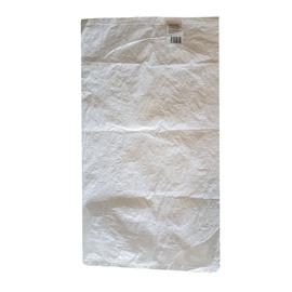 Polipropileninis maišas su įklotu, 50 x 90 cm