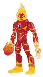 Epee Ben10 Mini Figurine Blister Inferno PBT76760B