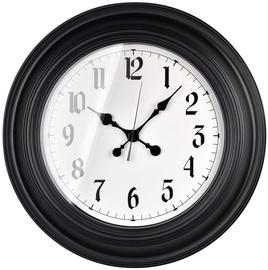 Mondex 225066 Round Clock 58cm