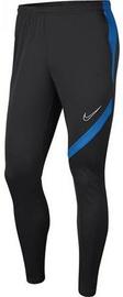 Nike Dry Academy Pant KPZ BV6920 067 Black Blue S
