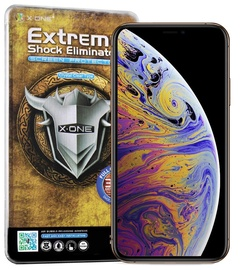 X-One Extreme Shock Screen Protector Apple iPhone X/XS