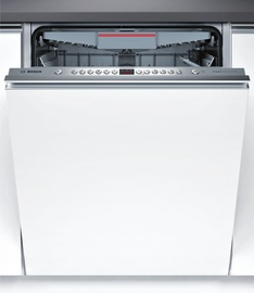 Iebūvējamā trauku mazgājamā mašīna Bosch SMV46MX04E