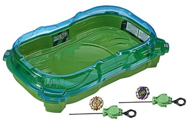 Rotaļlieta beyblade arēnas kompl. e5565