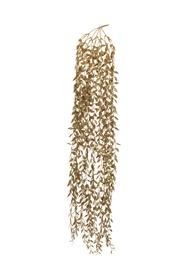 Christmas Artificial Flowers 1.05m