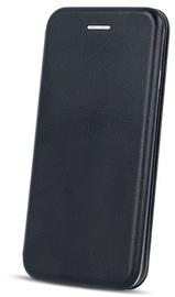 OEM Smart Diva Book Case For Samsung Galaxy S20 Black