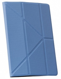 """TB Touch Tablet Case 8"""" Blue"""