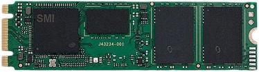Intel SSD 545s 512GB M.2 SSDSCKKW512G8X1