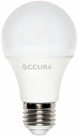 Accura ACC3034 Premium E27 12W