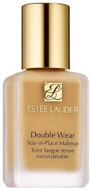 Estee Lauder Double Wear Stay-in-Place Makeup SPF10 30ml 2W2