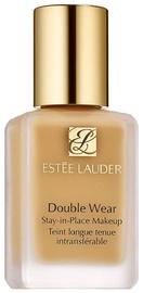 Tonizējošais krēms Estee Lauder Double Wear Stay-in-Place Rattan, 30 ml