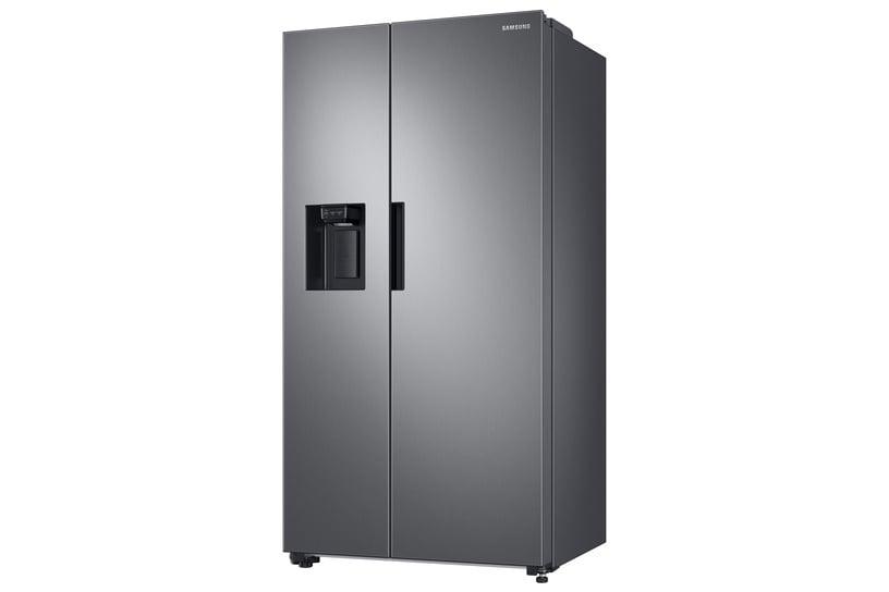 Šaldytuvas Samsung RS67A8810S9/EF