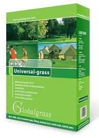 Sėklos vejų Universal Standart, 1 kg