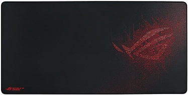 Asus ROG Sheath Mouse Pad