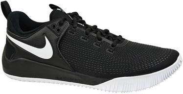Spordijalatsid Nike, valge/must, 42