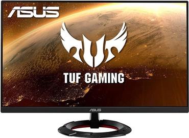 "Monitorius Asus TUF Gaming VG249Q1R, 23.8"", 1 ms"