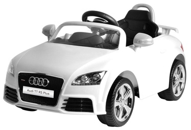 Buddy Toys Audi TT Electric Toy Car BEC 7120