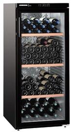 Vyno šaldytuvas Liebherr WKb 3212