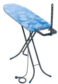 Leifheit Air Board Classic M Basic Plus Gray/Blue