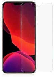 MyScreen Protector Edge Premium Full Face Glue Glass For Apple iPhone 12