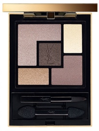 Yves Saint Laurent Couture Palette 5 Couleurs 5g 13