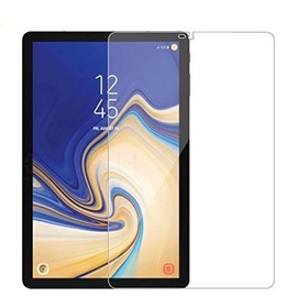 Dux Ducis Tempered Glass Premium Screen Protector For Samsung Galaxy Tab S4